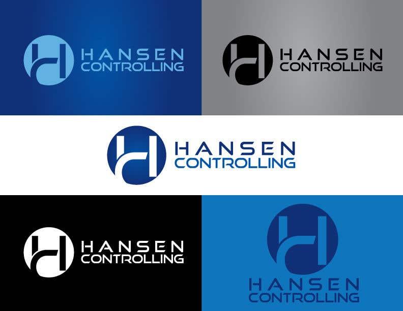Konkurrenceindlæg #290 for Logo design
