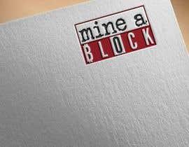 jonymostafa19883 tarafından Design a logo for my bitcoin mine için no 62