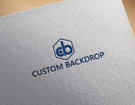 #205 for Logo Design af Graphicplace