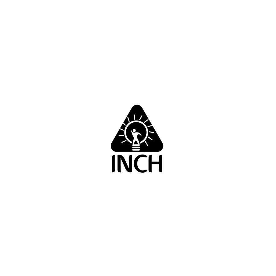 Konkurrenceindlæg #168 for Logo INCH NETWORKING