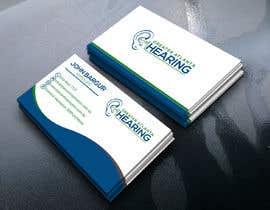 classydesignbd tarafından New Business Logo Creation için no 308