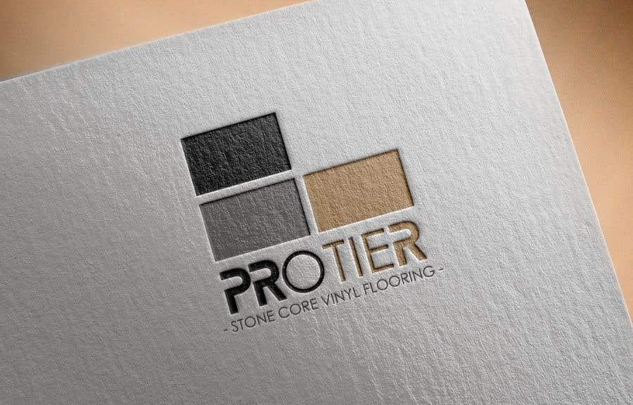 Bài tham dự cuộc thi #165 cho Need a logo for a new brand of flooring products