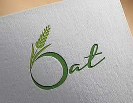 Nro 245 kilpailuun OAT logo design käyttäjältä shakilhossain711