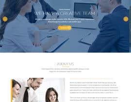 #24 untuk Design a background for a website oleh mdbelal44241