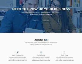 #25 untuk Design a background for a website oleh mdbelal44241