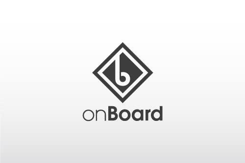 Inscrição nº 28 do Concurso para Logo Design for New iOS Business App