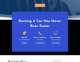 #8 para Design a website for my small business. por tanjina4