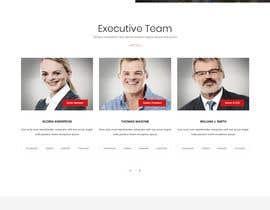 tresitem tarafından Design a website for my small business. için no 5