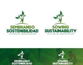 #50 para logo para organización sin fines de lucro que apoyo el deporte, la educación, la cultura y la conservación de MENDEZve