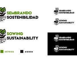 #22 para logo para organización sin fines de lucro que apoyo el deporte, la educación, la cultura y la conservación de jonkin19