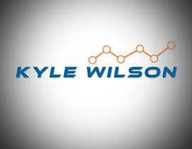 #97 for logo for youtube channel by Vishaledit
