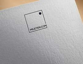 #21 untuk Design Logo, Business Documents, and Social Media Kits, etc. oleh Nebulasit