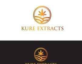 #366 untuk kure extracts oleh ericsatya233