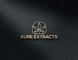 #223 untuk kure extracts oleh logo69master