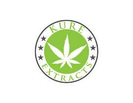 #207 para kure extracts por creativeboss92