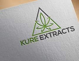 #117 para kure extracts por abulbasharb00