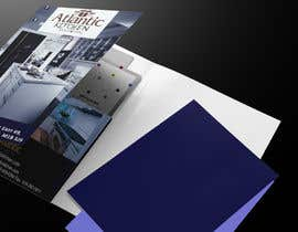 #3 для need  a pocket folder от neharasheed876