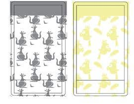 Nro 4 kilpailuun Graphic Design for retail product käyttäjältä apnchem