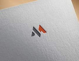 #60 para Design my company logo por logo69master