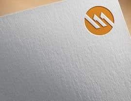 #56 para Design my company logo por mojarulhoq72