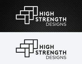 Nro 388 kilpailuun We Need a Logo Please! käyttäjältä scortina92
