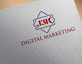#107 for J3K Digital Marketing by shohanjaman26