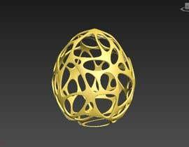 Sabra8 tarafından 3D design for a floating coral reef için no 23