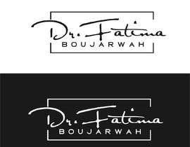 #167 cho Create a Logo for a Personal Brand! bởi amostafa260