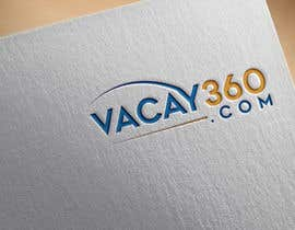 #83 for Logo for travel company af masuditbd