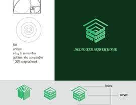 nimafaz tarafından Design a Logo için no 20