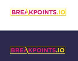 #152 for Breakpoints by ahamhafuj33