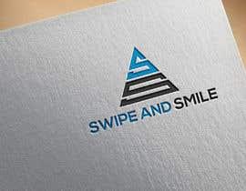 Nro 1539 kilpailuun Create A cool logo käyttäjältä motiurkhan283