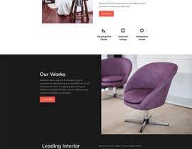 #12 для Build me a website от usman1430