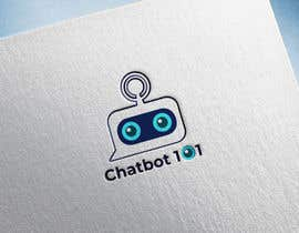 #67 for Logo for Chatbot 101 by imranshikderh
