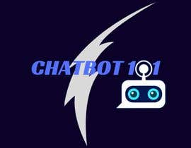 #56 for Logo for Chatbot 101 by atiekahjusoh
