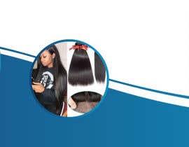 Nro 11 kilpailuun WigPlus Logo and Facebook Banner käyttäjältä mamunhasan98