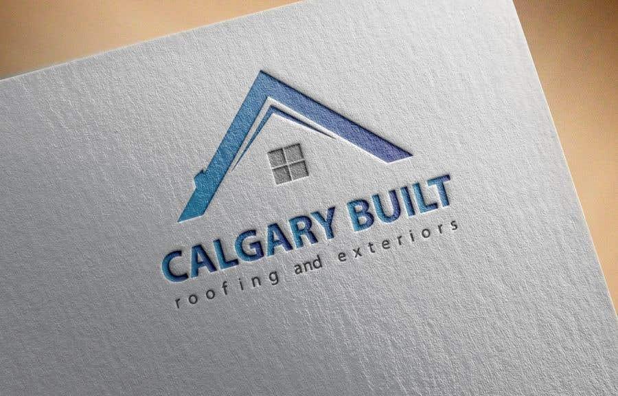 Inscrição nº 106 do Concurso para Logo design