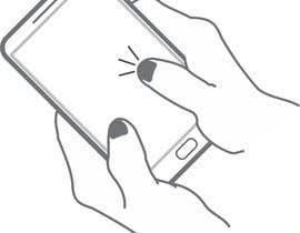 #16 untuk Tiny Vector Design oleh attiqilyas