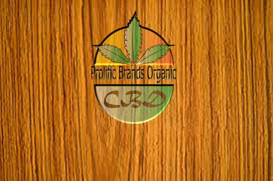Bài tham dự cuộc thi #40 cho Create a logo