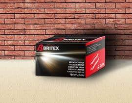nº 13 pour Prepare Packaging for Brake Pads and Brake Discs - 20/06/2019 05:27 EDT par nuralamad
