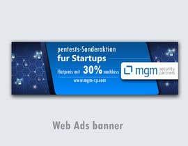 Nro 30 kilpailuun Background illustration for ad käyttäjältä Mhasan626297