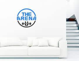 Nro 71 kilpailuun New Business Logo Creation käyttäjältä nilufab1985