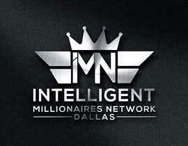 #8 for fix logo - IMN/MLQ af subirray