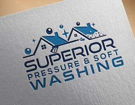 #41 untuk Design Logo and Yard Sign oleh NeriDesign
