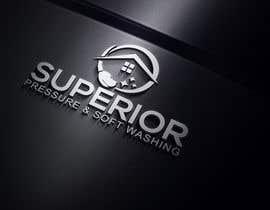 #9 untuk Design Logo and Yard Sign oleh mh743544