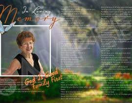 #12 cho Remembering My Mother bởi vfx4life
