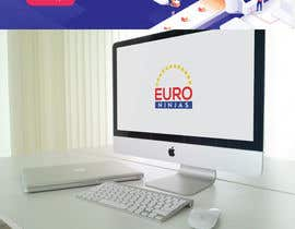 #298 for Design Euro Ninjas Logo by saifulds
