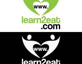graphicworld24 tarafından I am looking for a logo design and brand for a new method for loosing weight. için no 267