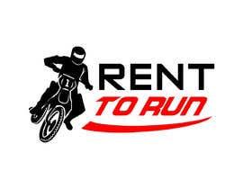#18 für Namen für Website mit Logo für Motorradvermietung von imagencreativajp