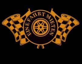 #6 für Namen für Website mit Logo für Motorradvermietung von ValentineGomes1